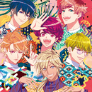 A3! SUNNY SPRING EP/VARIOUS ARTISTS