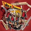 Take a Chance!/木原健太郎 with ベリーメリーオーケストラ