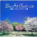 Big Hit Chart Vol.14/MICオルゴール