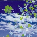 Four Leaf Clover/the limelight