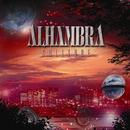 SOLITUDE/ALHAMBRA