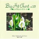 Big Hit ChartVol.13/MICオルゴール