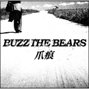 爪痕/BUZZ THE BEARS