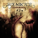 Behind The Sorrow/SIX MAGICS