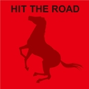 Hit The Road/川崎太一朗