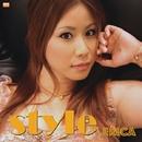 style/ERICA