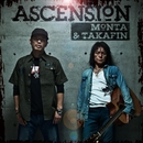 ASCENSION/MONTA & TAKAFIN