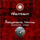 Polyphonic Shrine/Nanten