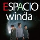 ESPACIO/Winda