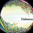 Nabowa/Nabowa