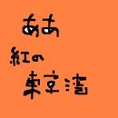 ああ紅の東京湾/CHIAKI & 伸介