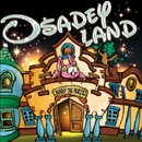 Osadey Land/BUNNY THE PARTY