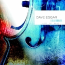 Left Of Blue/Dave Eggar
