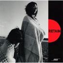 RETAIN/SWAY