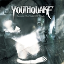 Beyond The Void Of Black/YOUTHQUAKE