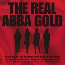 ABBA's Greatest Hits 1/THE REAL ABBA GOLD (ABBA tribute band)