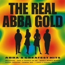 ABBA's Greatest Hits 2/THE REAL ABBA GOLD (ABBA tribute band)