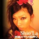 FEATHERY/Shio'La