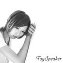 LiFE/ToySpeaker