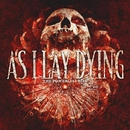 The Powerless Rise/AS I LAY DYING