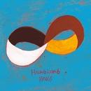RINGS/HAWAIIAN6