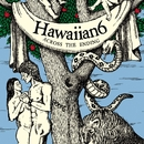 ACROSS THE ENDING/HAWAIIAN6