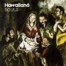 SOULS/HAWAIIAN6