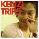 LOVE ALL/KENZI&THE TRIPS
