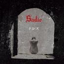 ドレス(限定盤)/Sadie