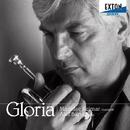 GLORIA トランペット名曲集/ミロスラフ・ケイマル(trumpet) & アレシュ・バールタ(organ)
