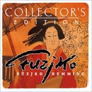 Collector's Edition/Fuzjko Hemming