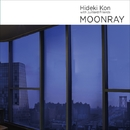 MOONRAY/HIDEKI KON With Juilliard Friends