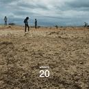 20 -Twenty-/wheellz