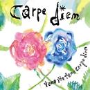 CARPE DIEM/tomo the tomo carpe diem