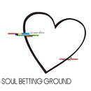 ai-wo-shiru/SOUL BETTING GROUND