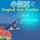 小笠原Tropical Paradise/小笠原育美