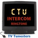 CTU Intercom (Ringtone) - Single/TV Tunesters