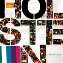 HOLSTEIN anthology/HOLSTEIN