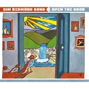 Open The Door/Sim Redmond Band
