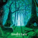 Beautiful Forest/Piano Master