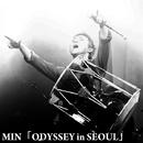 ODYSSEY in SEOUL/MIN