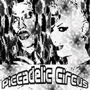 Piccadelic Circus/Masteя Tempo