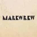 マレウレウ/MAREWREW