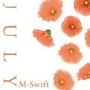 July/M-Swift