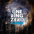 Planets/One Ring Zero