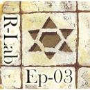 R-Lab EP-03/R-Lab
