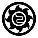 桃太郎物語/ViRGO a.k.a.HAMMER