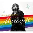 メッセージ~LAST LIVE 2009.05.05~/川村カオリ
