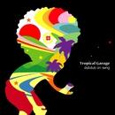 Tropical Garage/dubdub on-seng