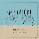 Two Tone / ハミングライフ/しまじろうのわお!(HARCO)